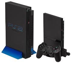PS2で面白いゲームないか?