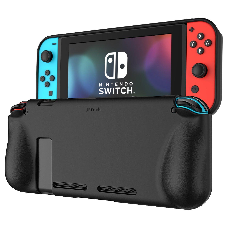 いくら switch