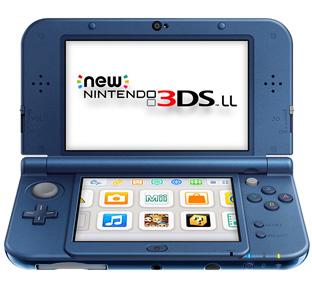 3DSかDSで思い入れのあるゲーム教えて