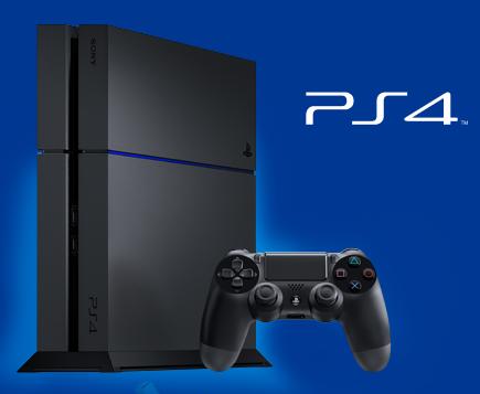 PS4でこれだけはやっとけってやつあるか?