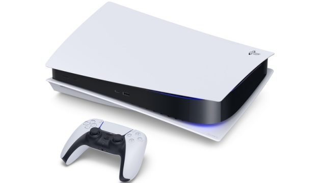 PS5ってPS4のHDリマスターばかりになりそうだよなー