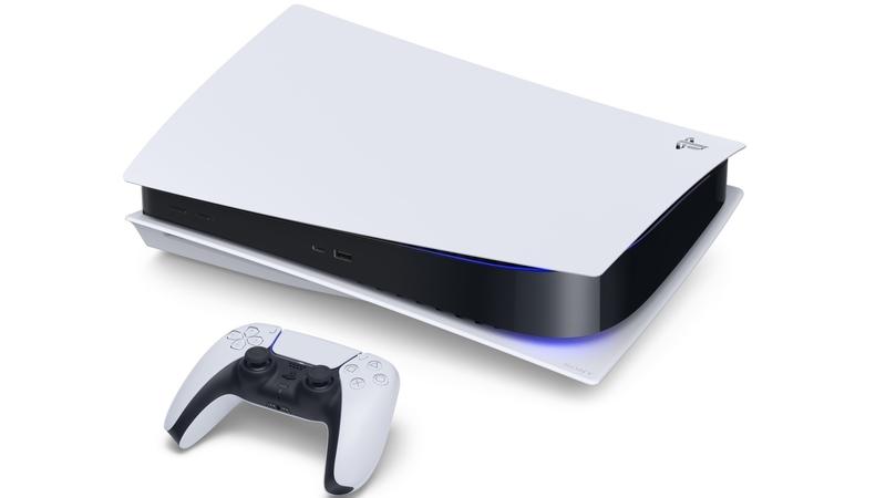 【悲報】知り合い「PS4とPS5グラフィック大して変わらん PS4でいいじゃん」