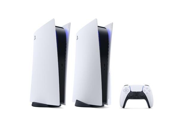 PS5買わずにXSX買う理由って何?